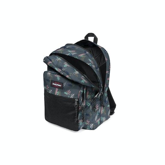 Eastpak Pinnacle Mini Backpack