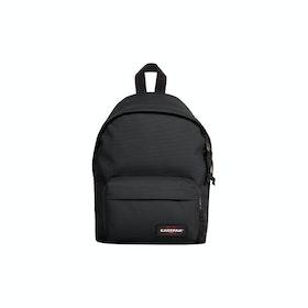 Eastpak Orbit Mini Backpack - Black