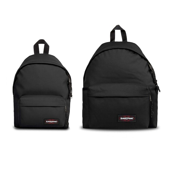Eastpak Orbit Mini , Ryggsäck Barns