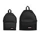 Eastpak Orbit Mini Backpack