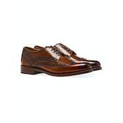 Dress Shoes Oliver Sweeney Exminster