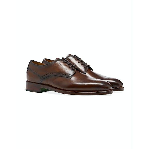 Dress Shoes Oliver Sweeney Latherton