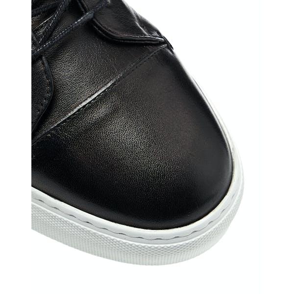 Oliver Sweeney Novas Shoes