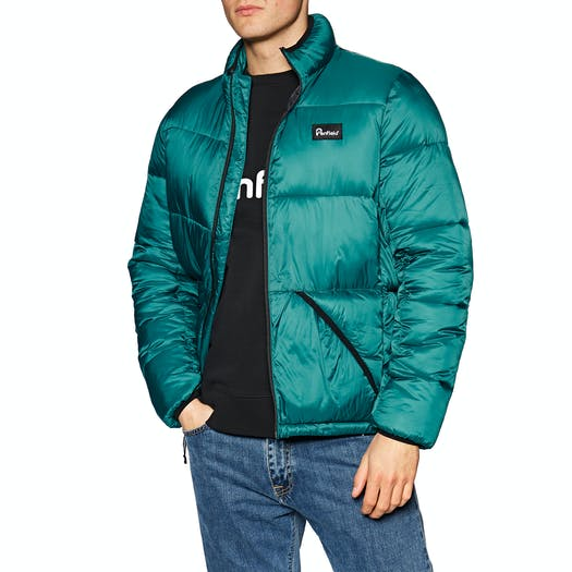 Penfield Mens Walkabout Jacket