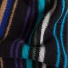 Paul Smith Lionel Reversible Sjaal