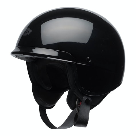 Road Helmet Bell Scout Air