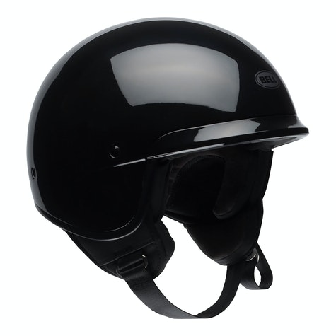Bell Scout Air Road Helmet