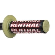 Renthal Clean MX Handlebar Grip