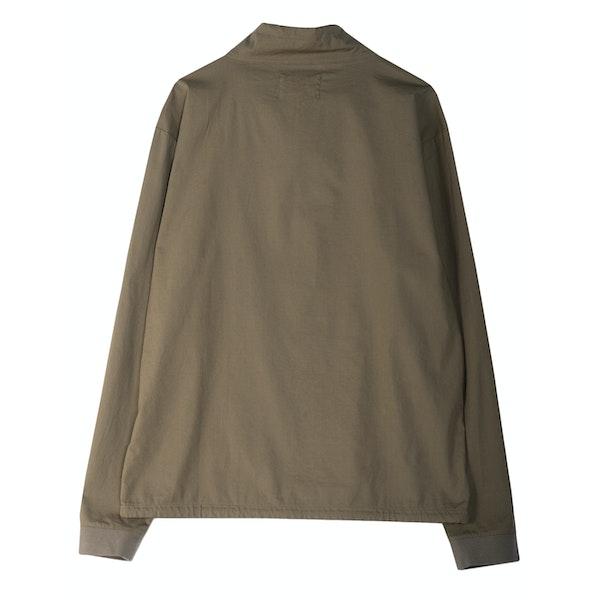 Kestin Crieff Sweater