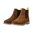 Joules Chepstow Women's Boots