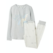 Joules Sleepwell Set パジャマ