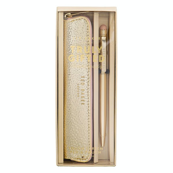Ted Baker Touch Screen Pen & Pouch Damen Stift