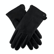 Dents Samantha Women's Gloves