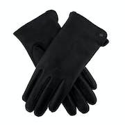 Dents Samantha Women's Gloves