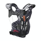 EVS F2 Chest YOUTH Chest Protection