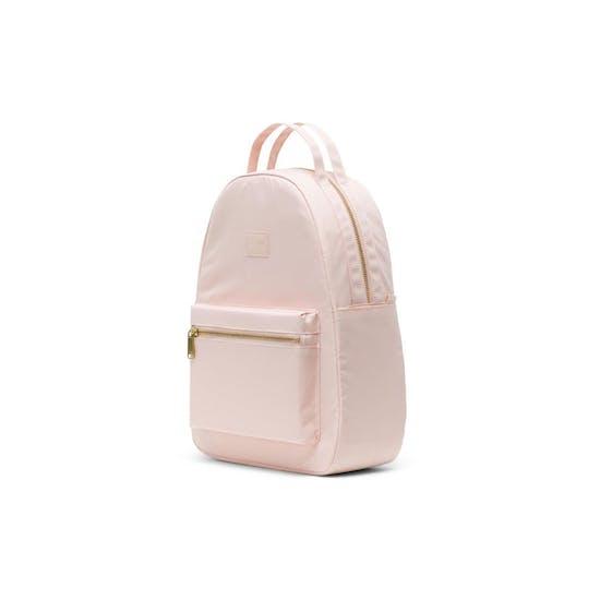 Herschel Nova Small Light Mini Womens Backpack