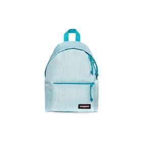 Eastpak Orbit Sleekr Mini Backpack - Surf Summer