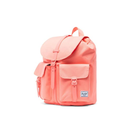 Herschel Mini Dawson XS Womens Backpack