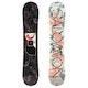 Salomon Wonder Womens Snowboard