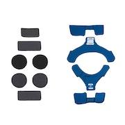 POD Pod K8 MX Pad Set RT Brace Spares