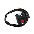 RFX Race Kill Button OEM Replica Yamaha WRF450 04 MX Switch