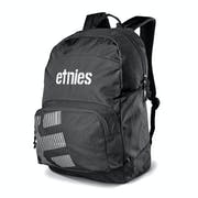 Etnies Locker Backpack
