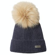 Columbia Winter Blur Hat
