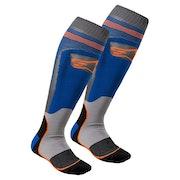 Alpinestars MX Plus-1 MX Boot Socks