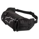 Tool Pack Alpinestars Tech