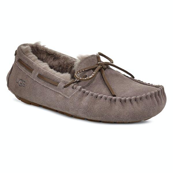 UGG Dakota Women's Slippers