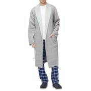 UGG Robinson Dressing Gown