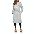 Dressing Gown Senhora UGG Duffield II