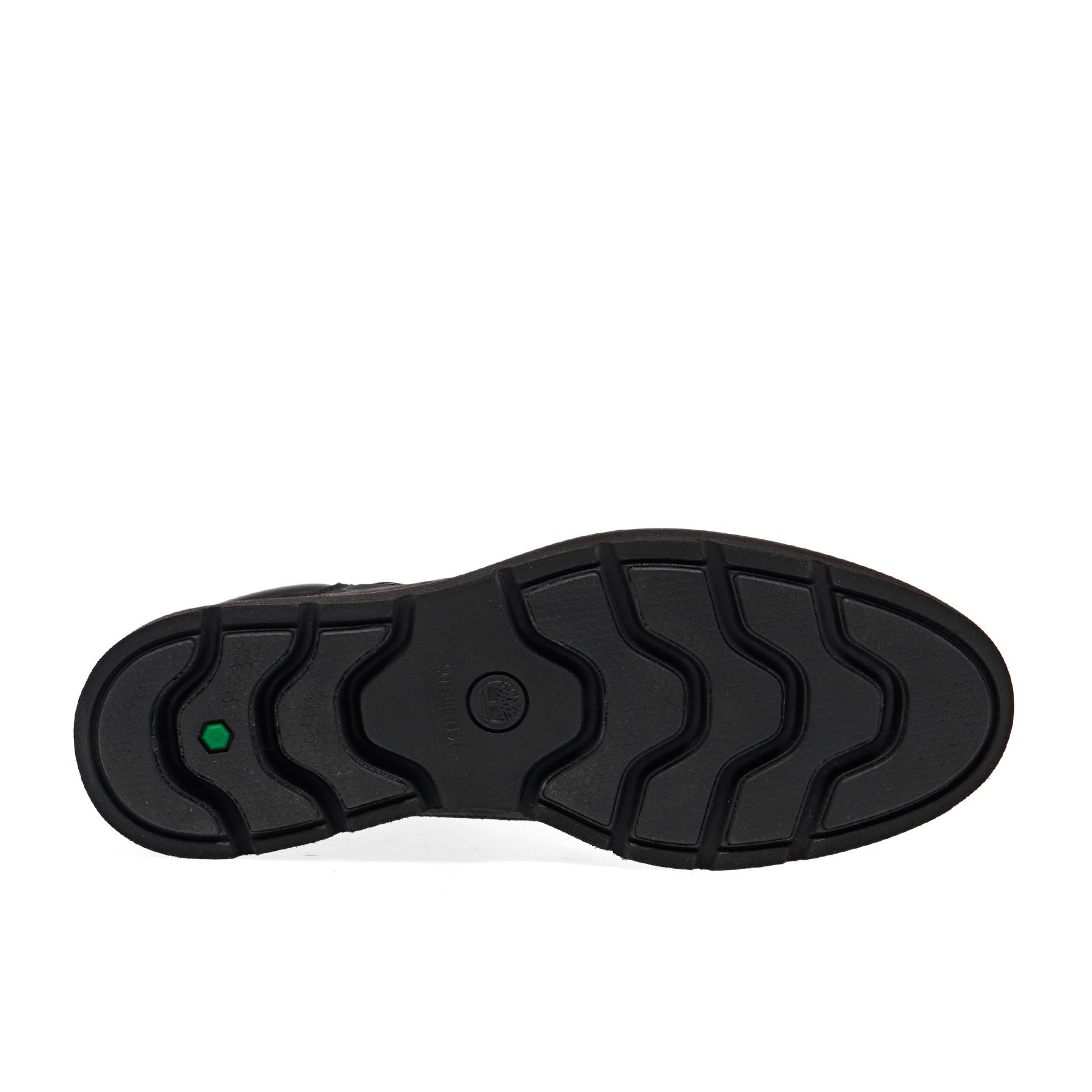 Timberland Kenniston Nellie Womens Boots Gratis leveransalternativ  Free Delivery Options