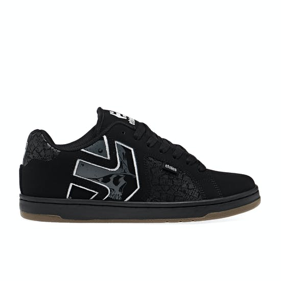 Etnies Fader 2 Mens Shoes