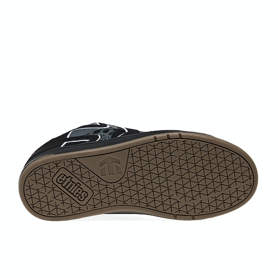 Etnies Fader 2 Shoes