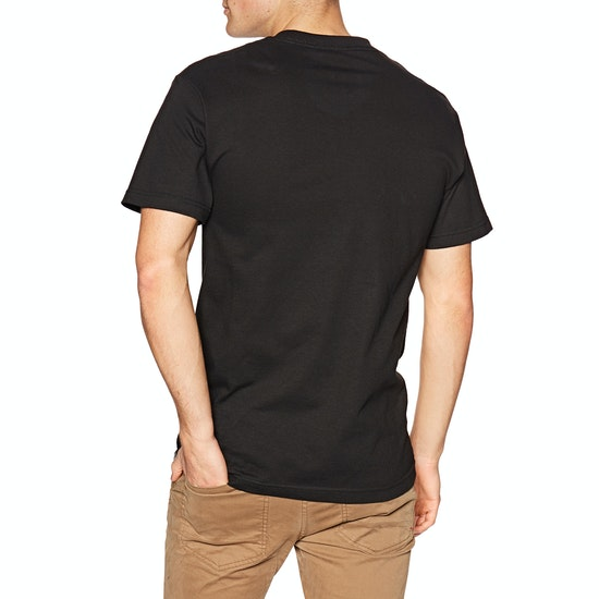 Etnies Deck Icon Short Sleeve T-Shirt