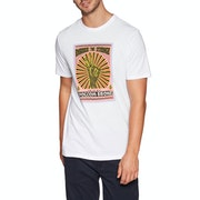 Volcom Aok Fty Short Sleeve T-Shirt