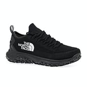 North Face Truxel Womens Walking Shoes