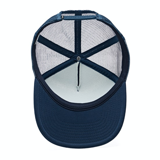 Billabong Podium Trucker Cap