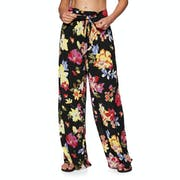 Billabong Fight It Ladies Trousers