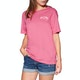 Billabong French Short Sleeve T-Shirt