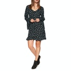 Billabong Todays End Ladies Dress