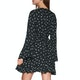 Billabong Todays End Womens Dress