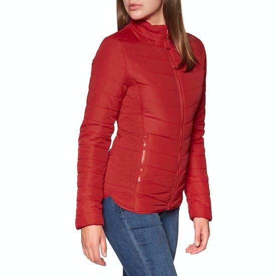 Joules Harrogate Womens Jacket