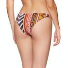 Rhythm Guatemala Cheeky Pant Bikini Bottoms