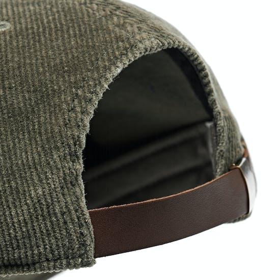 Rhythm Wilderness Cap