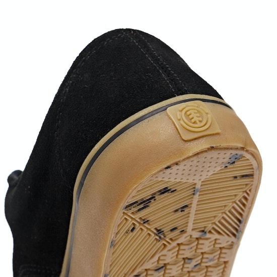 Element Topaz C3 2019 Shoes
