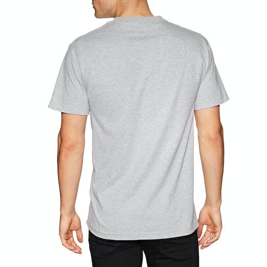Emerica Classic Combo Short Sleeve T-Shirt