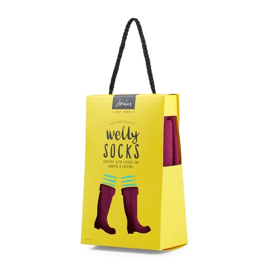 Joules Welton , Wellingtons Socks Dam