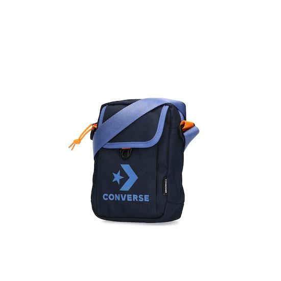 Converse Cross Body 2 Camera Bag